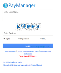 paymanager-login