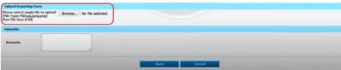 Praman Patra Form Download Pdf